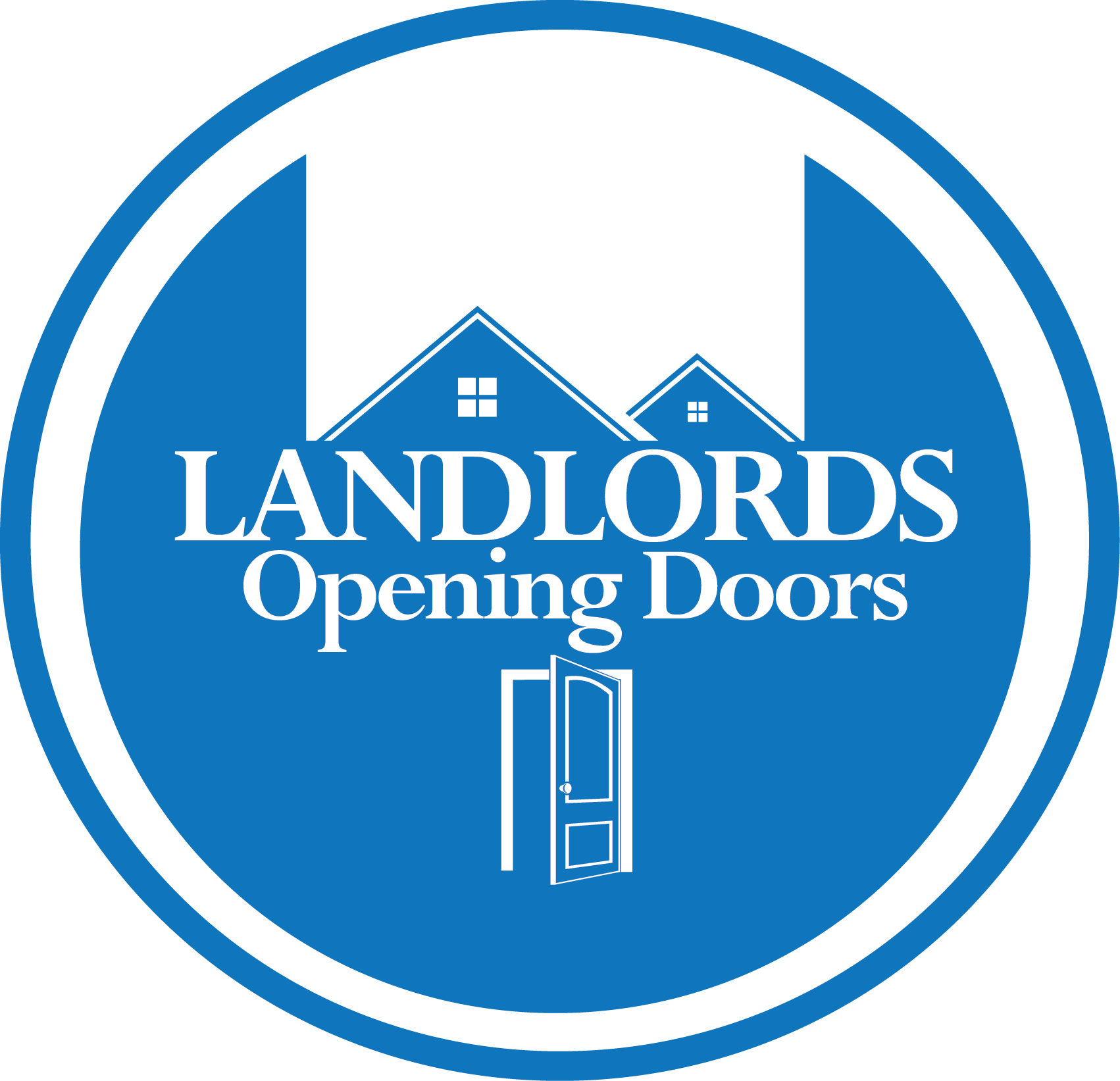 Landlords Opening Doors